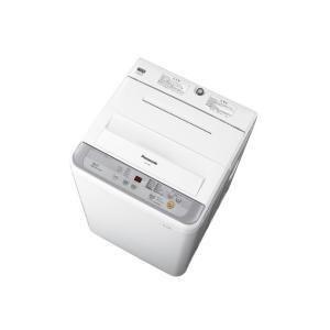 即納!【送料無料】Panasonic 全自動洗濯機 NA-F50B9-S  在庫ございます。|kadenhin