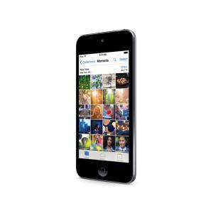 apple アップル iPod touch 第6世代 MKH62J/A 16GB スペースグレイ|kadennotomo