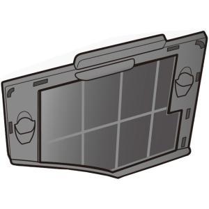 Panasonic 洗濯機用乾燥フィルター AXW2205-9SD0 パナソニック|kadensentai