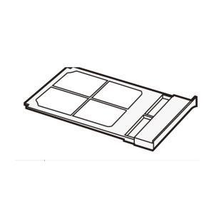 Panasonic 洗濯機用乾燥フィルター AXW2258-8WN0 パナソニック|kadensentai