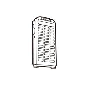 Panasonic 洗濯機用糸くずフィルター AXW22A-8SR0 パナソニック kadensentai