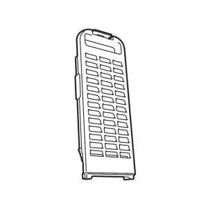 Pnasonic 洗濯機対応糸くずフィルター ※対応本体品番をお確かめの上、ご購入くださいませ。  ...