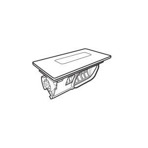 Panasonic 洗濯機用乾燥フィルター AXW2XL8RT0 パナソニック kadensentai