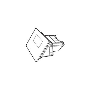 Panasonic 洗濯機用乾燥フィルター AXW2XM7JG0 AXW2XM7JG5 パナソニック|kadensentai