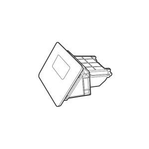Panasonic 洗濯機用乾燥フィルター AXW2XP7ES0 パナソニック kadensentai