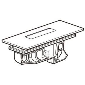 Panasonic 洗濯機用乾燥フィルター AXW3WK9SG0 パナソニック|kadensentai