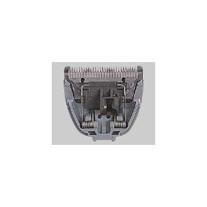 Panasonic ペットクラブ ER801・ER804・ER808用 替刃 [全身カット用] ER930 パナソニック|kadensentai