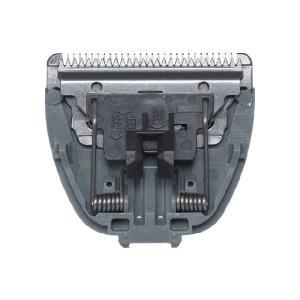 Panasonic ペットクラブ ER806・ER807用 替刃 [全身カット用] ER9302 パナソニック|kadensentai