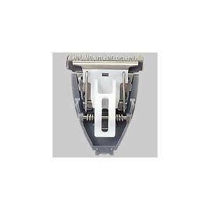 Panasonic ペットクラブ ER805用 替刃 [部分カット用] ER9805 パナソニック|kadensentai