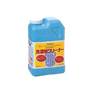 Panasonic 洗濯槽クリーナー(塩素系) N-W1 パナソニック|kadensentai