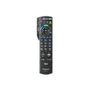 Panasonic 純正リモコン N2QAYB000325 (保守部品) パナソニック kadensentai