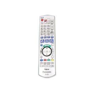 Panasonic ハイビジョンディーガ 純正リモコン N2QAYB000349 TZT2Q011218 パナソニック kadensentai