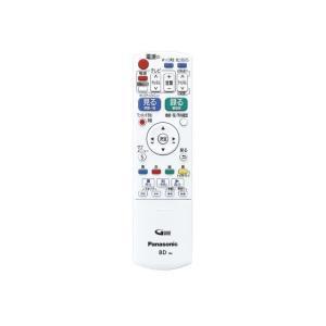Panasonic ブルーレイディーガ 純正リモコン N2QAYB000917 TZT2Q011225 パナソニック kadensentai