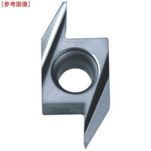 京セラ 4960664475667 10個セット PVDコーティング 卓出 旋削用チップ 高い素材 PR1025