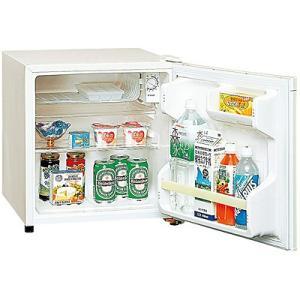 パナソニック NR-A50W (45L)パーソナルノンフロン冷蔵庫(直冷式)|kadenya