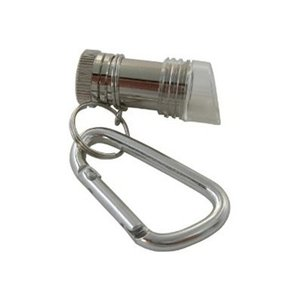 TSK 4525955090013 検査用マイクロスコープ RX-1515|kadenya