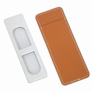 TSK 4954390402912 TSK ポケットレンズ RX-5M|kadenya