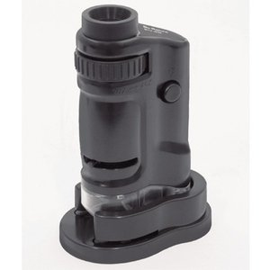 ケンコー・トキナー コンパクト顕微鏡 STV-40M STV-40M|kadenya