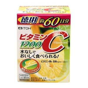 井藤漢方製薬 4987645494202 ビタ...の関連商品8