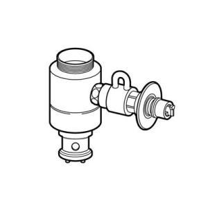CB-SXH7 「食器洗い乾燥機用分岐水栓」