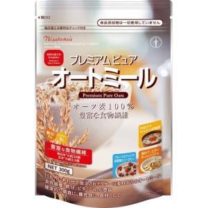 日本食品製造 4904075000179 日食...の関連商品7