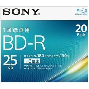 【納期目安:3週間】ソニー 20BNR1VJPS6-R ブルーレイディスクメディレ」}58M500XTH-55CX800N (20BNR1VJPS6R)|kadenya