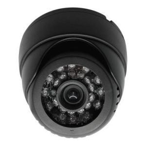 ブロードウォッチ SEC-TF-U060NIBC 天井型メモリーカード記録防犯カメラ (SECTFU060NIBC) kadenya