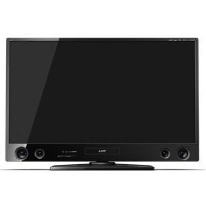 三菱電機 LCD-A40MD9 REAL(リ...の関連商品10