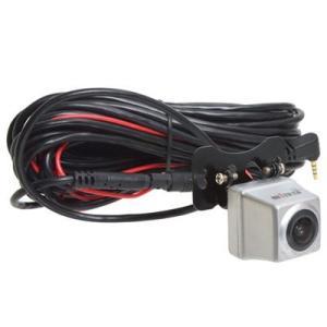 サンコー REARCAM3 ミラー型360度全方位ドライブレコーダー用死角なしバックカメラ|kadenya