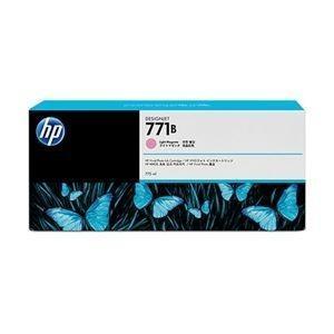 感謝価格 ds-828602 セールSALE%OFF HP 771B インクカートリッジ ds828602 ライトマゼンタ B6Y03A
