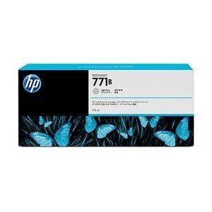 ds-828605 HP 771B 限定タイムセール 海外 インクカートリッジ ds828605 ライトグレー B6Y06A