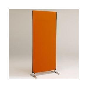 ds-1098867 ジップリンク ZIP LINK II H161.5cmタイプ W70cm オレンジ (ds1098867)