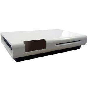 【納期目安:05/下旬入荷予定】PLEX PX-W3U4 USB接続 地上デジタル・テレビチューナー (PXW3U4)|kadenya