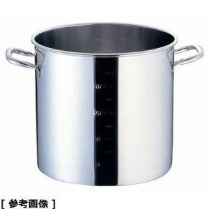 <title>TKG Total Kitchen Goods AZV7039 休日 SAパワー デンジ寸胴鍋目盛付 蓋無</title>