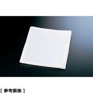 WPV2901 ミューファンパン生地マット