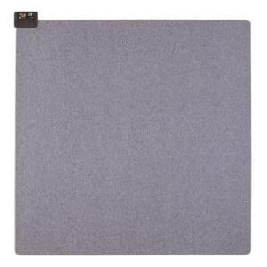 広電(KODEN) CWC2503 電気カーペット本体2.5畳|kadenya