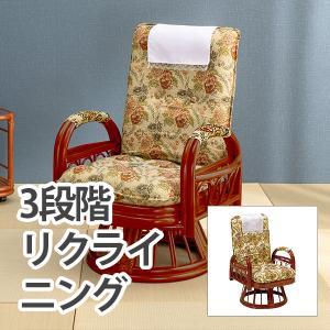 <title>HAGIHARA ハギハラ 2100895400 ギア回転座椅子 RZ-923 新作</title>