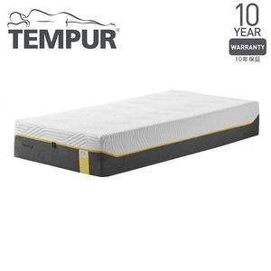 ds-1875321 【TEMPUR テンピュール】 低反発マットレス 【クイーン】 厚さ30cm ...