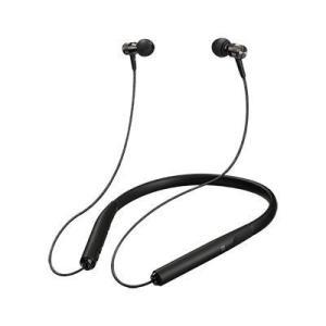 ビクター HA-FD70BT-B Bluetooth ヘッドホン(ブラック) (HAFD70BTB)...