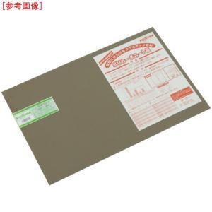 トラスコ中山 KPAB6032 光 ポリカーボ...の関連商品4