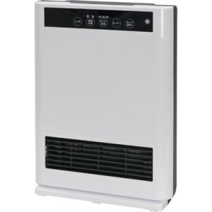 エスケイジャパン SKJ-KT100JS(W) 人感センサーPTCヒーター(ホワイト) (SKJKT100JS(W))|kadenya