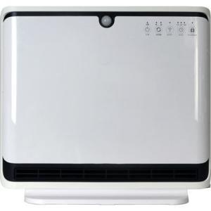 エスケイジャパン SKJ-KT120JS(W) 人感センサーPTCヒーター(ホワイト) (SKJKT120JS(W))|kadenya