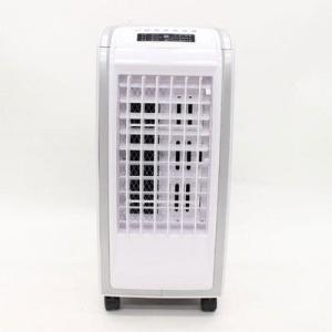ヒロコーポレーション HC-138DL 2WAYホット&クールファン (HC138DL)|kadenya