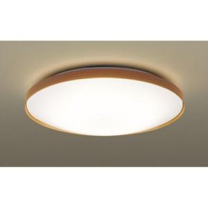 パナソニック LSEB1140 LEDシーリングライト8畳用調色|kadenya