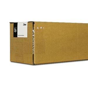 ds-2136994 Too IJMLプルーフペーパー アート紙 ds2136994 IJR24-15PD 驚きの値段で 610mm×30m 新品未使用 1本