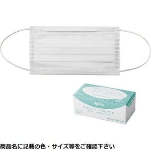 CMD-00139005 マイスコサージカルマスク MY-7600(50枚×50ハコ入り) (CMD00139005)|kadenya