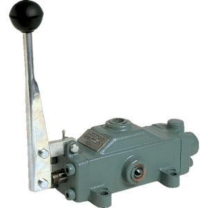 メーカー再生品 ダイキン DM04-3T03-4C 売れ筋 DM043T034C 手動操作弁