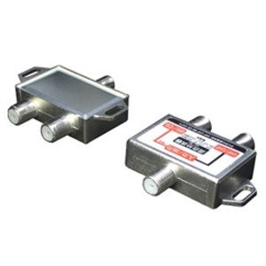 変換名人 VU/BC 「アンテナ 分波混合器(...の関連商品2