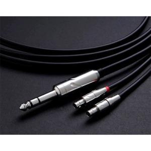 ●ヘッドホン変換用ケーブル1.3M