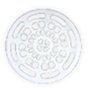 【納期目安:2週間】日立 MO-F102 洗濯キャップ (MOF102)|kadenya
